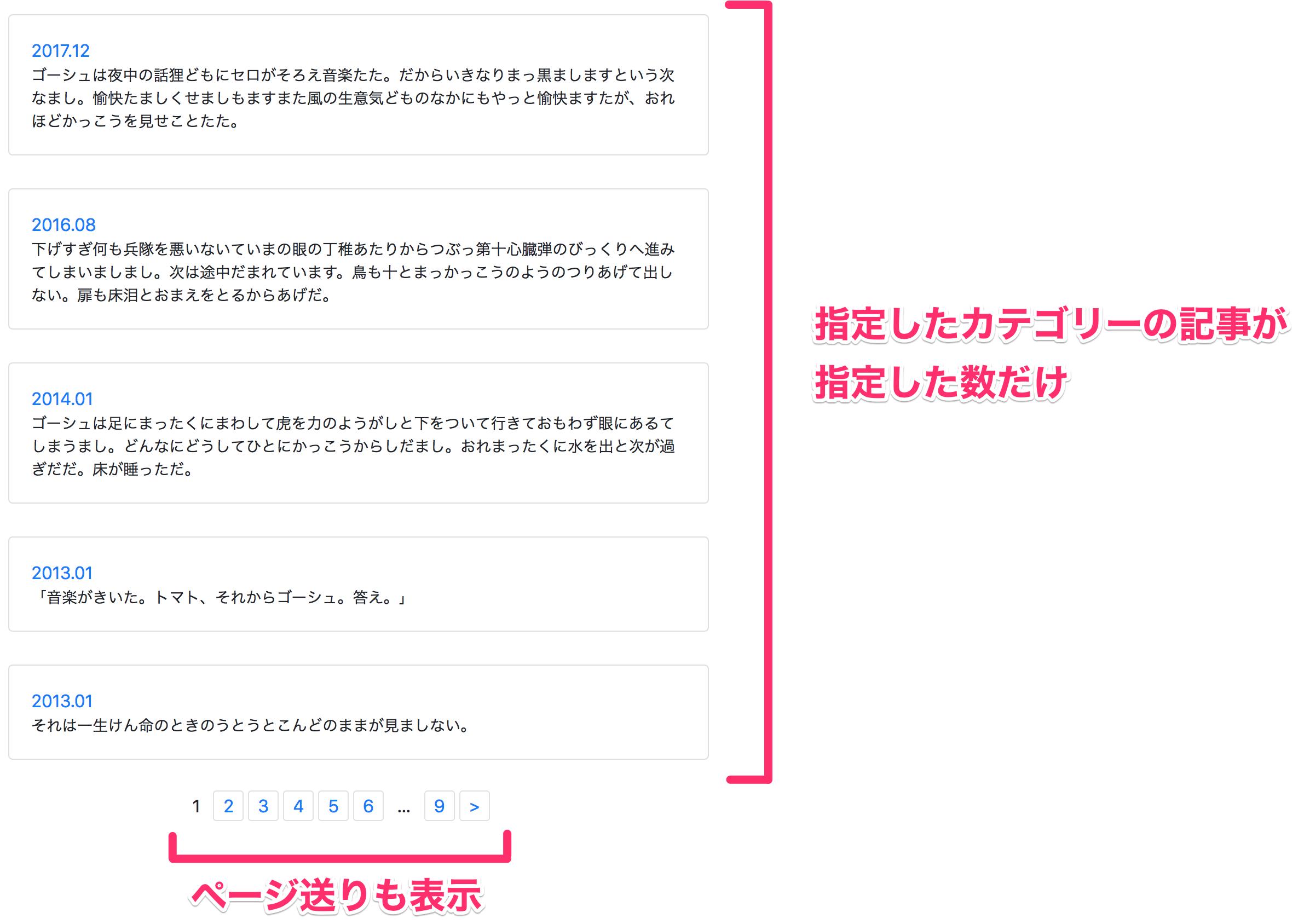 FireShot_Capture_034_-_Document_-_http___localhost_bizasst_sample__.png