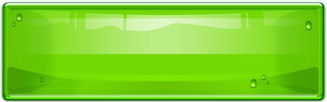 6dca8b90-6f48-8c9b-2e87-c26cc99668b3.png