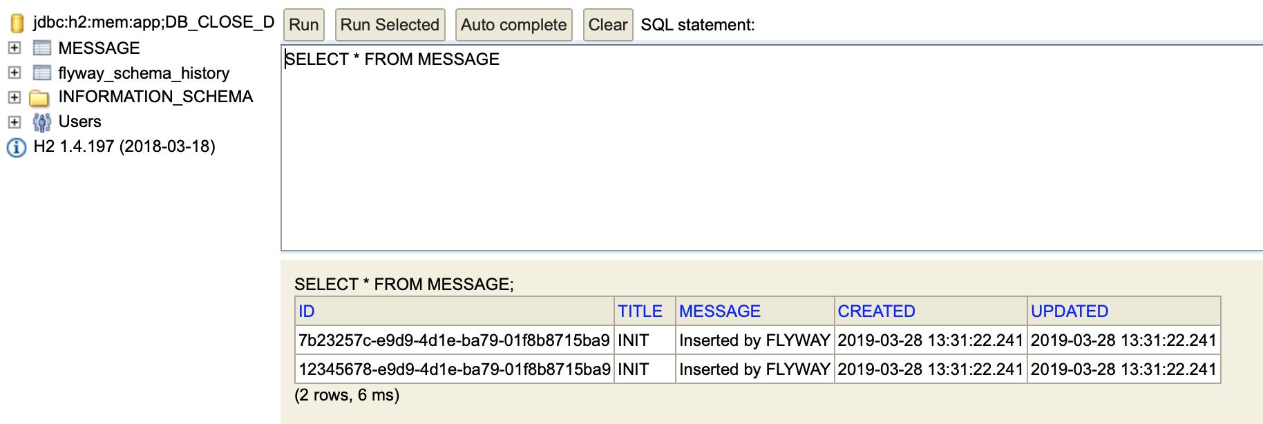 flyway_1_1_0-select-data.png