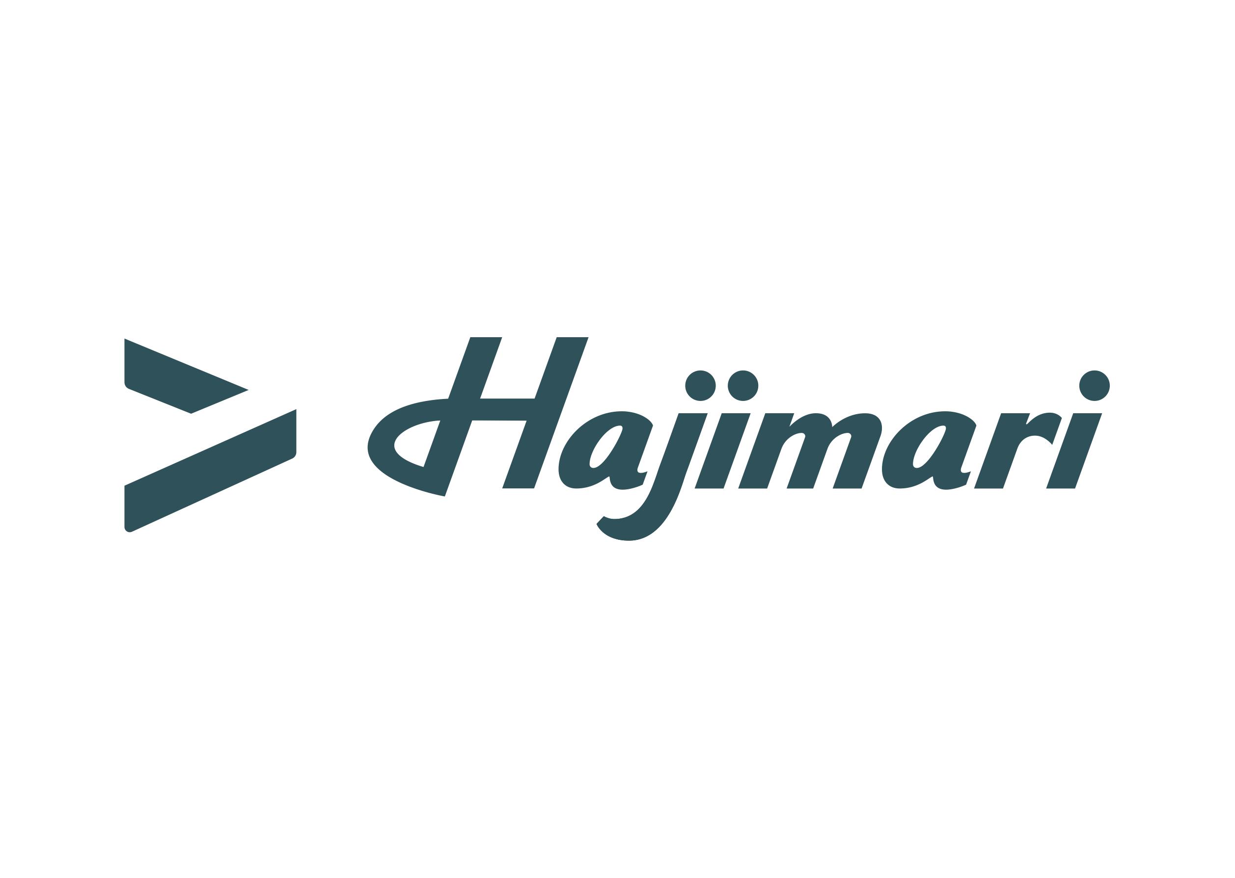Hajimari_LOGO_Data_.png