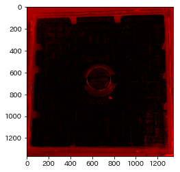 labyrinth_red.png