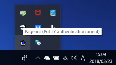 Putty-agt-001-ok.PNG