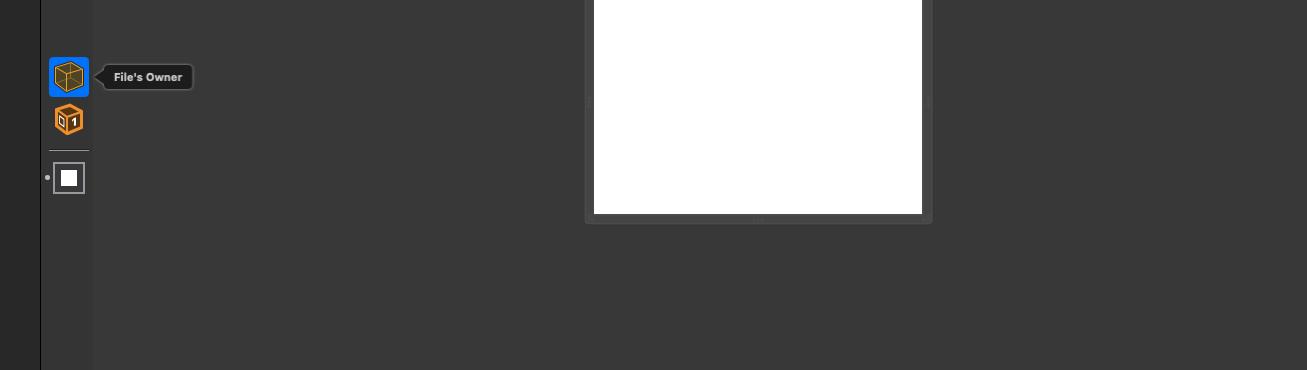 スクリーンショット 2020-10-18 17.37.57.png