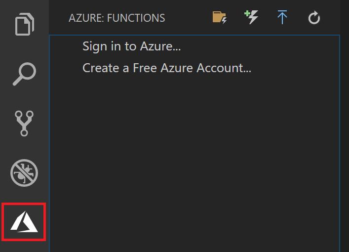 azure-functions-window-vscode.png