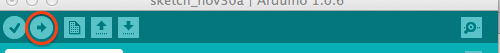 arduino_upload.png