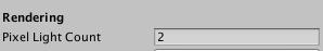 pixel-light-count.png