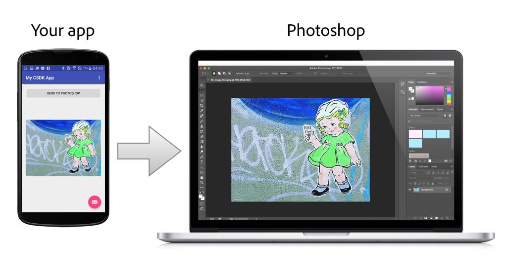 send-to-desktop-flow.jpg