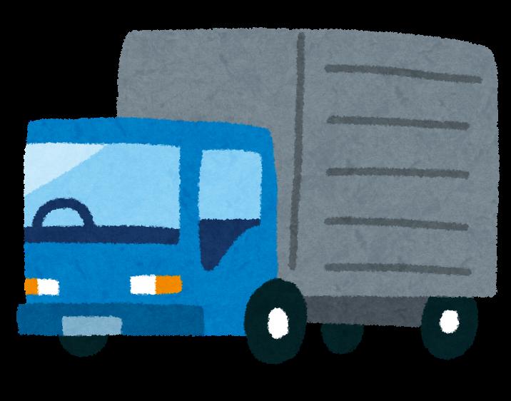 car_truck.png