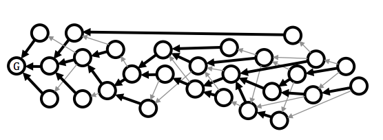 figure_05.png