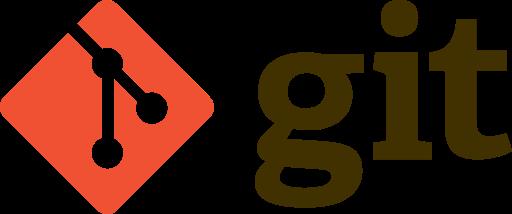 512px-Git-logo.svg.png