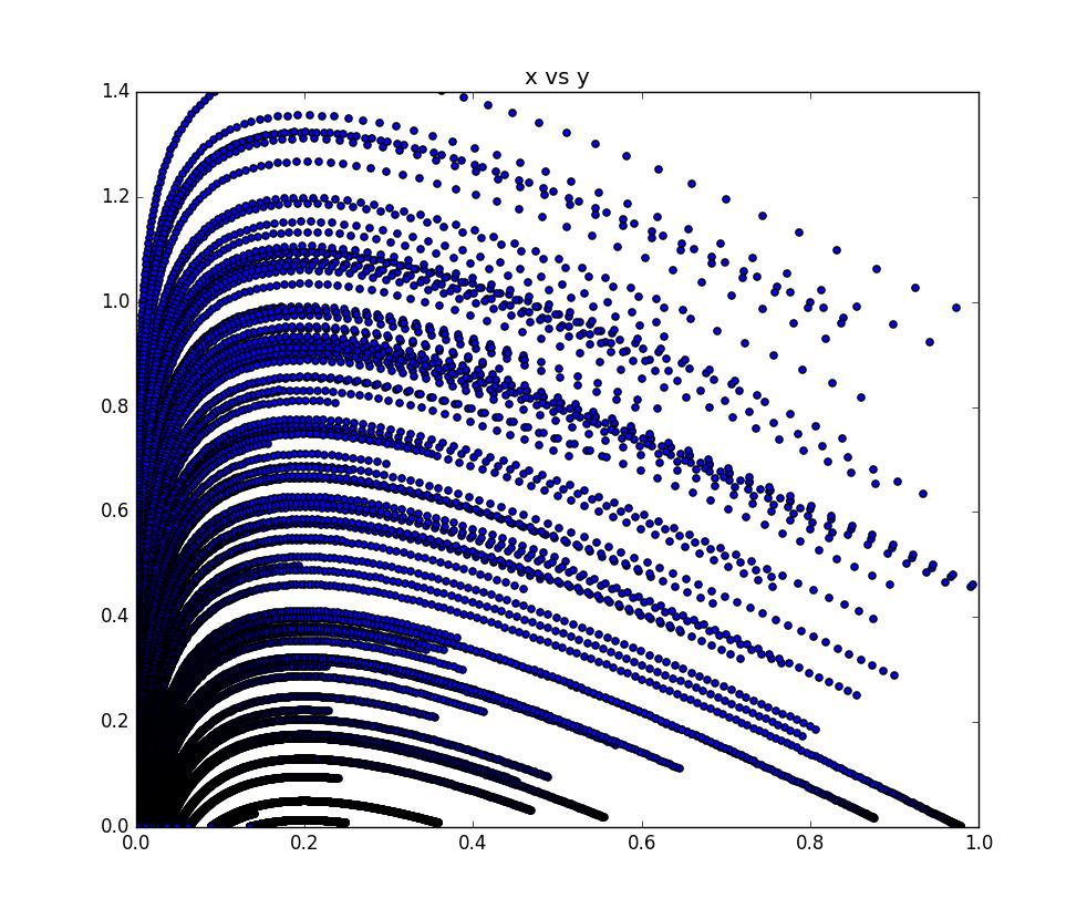 figure_1-4_k-5.png