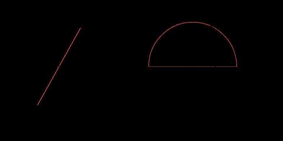 補正計算(1).png