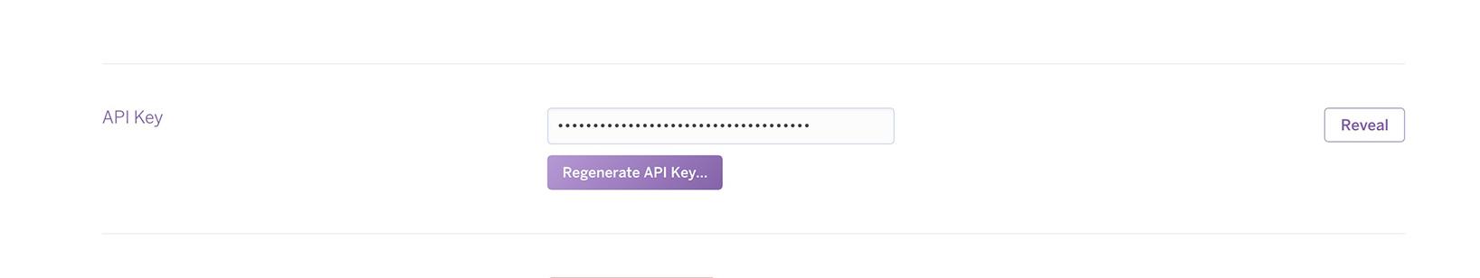 api_key.jpg