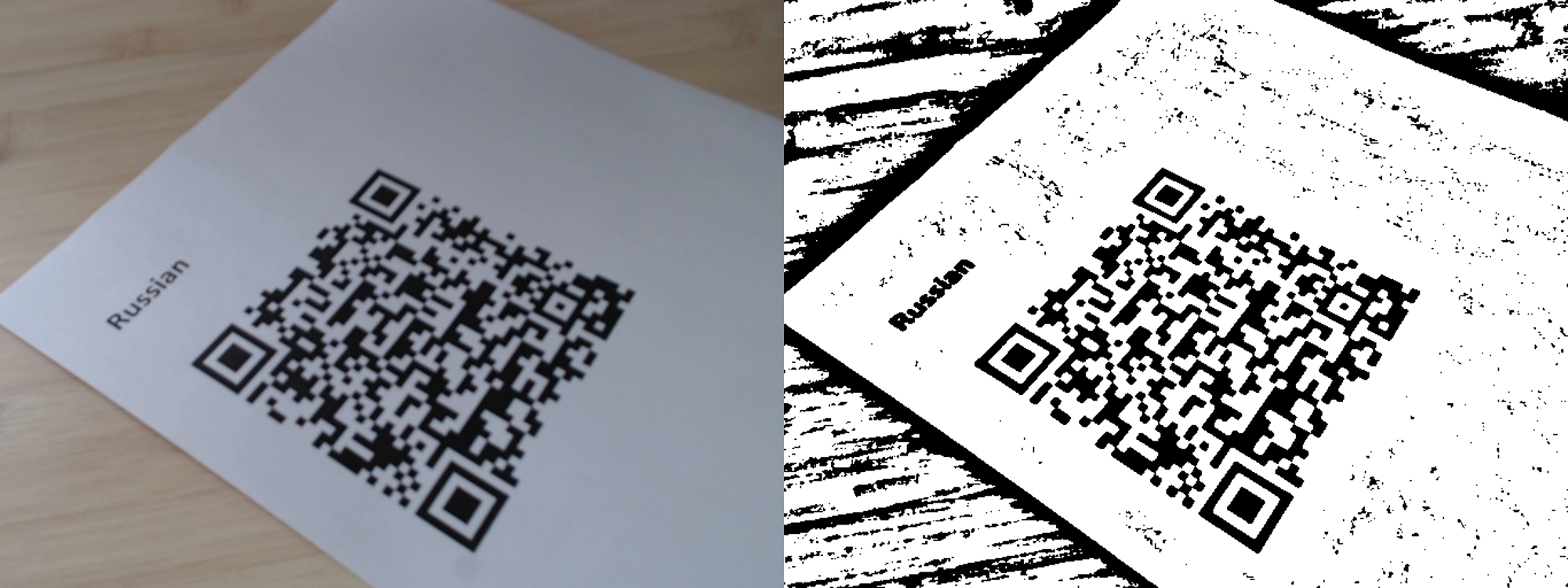 qrcode0.png