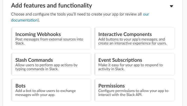 slack-app-features.PNG