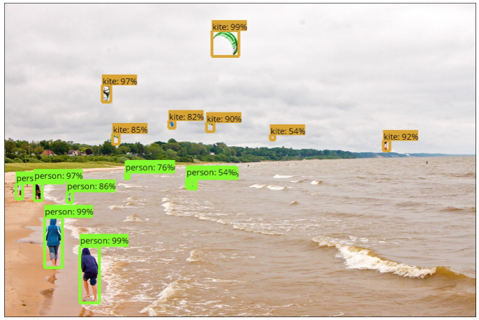 object_detection.png