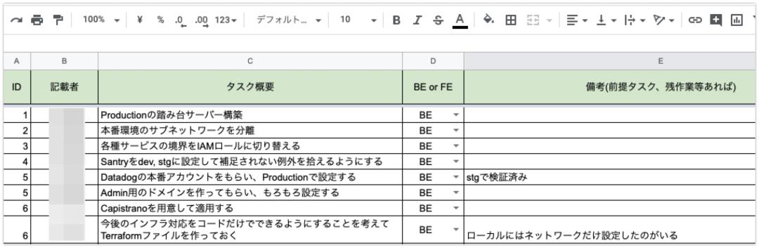 output-sheet.png