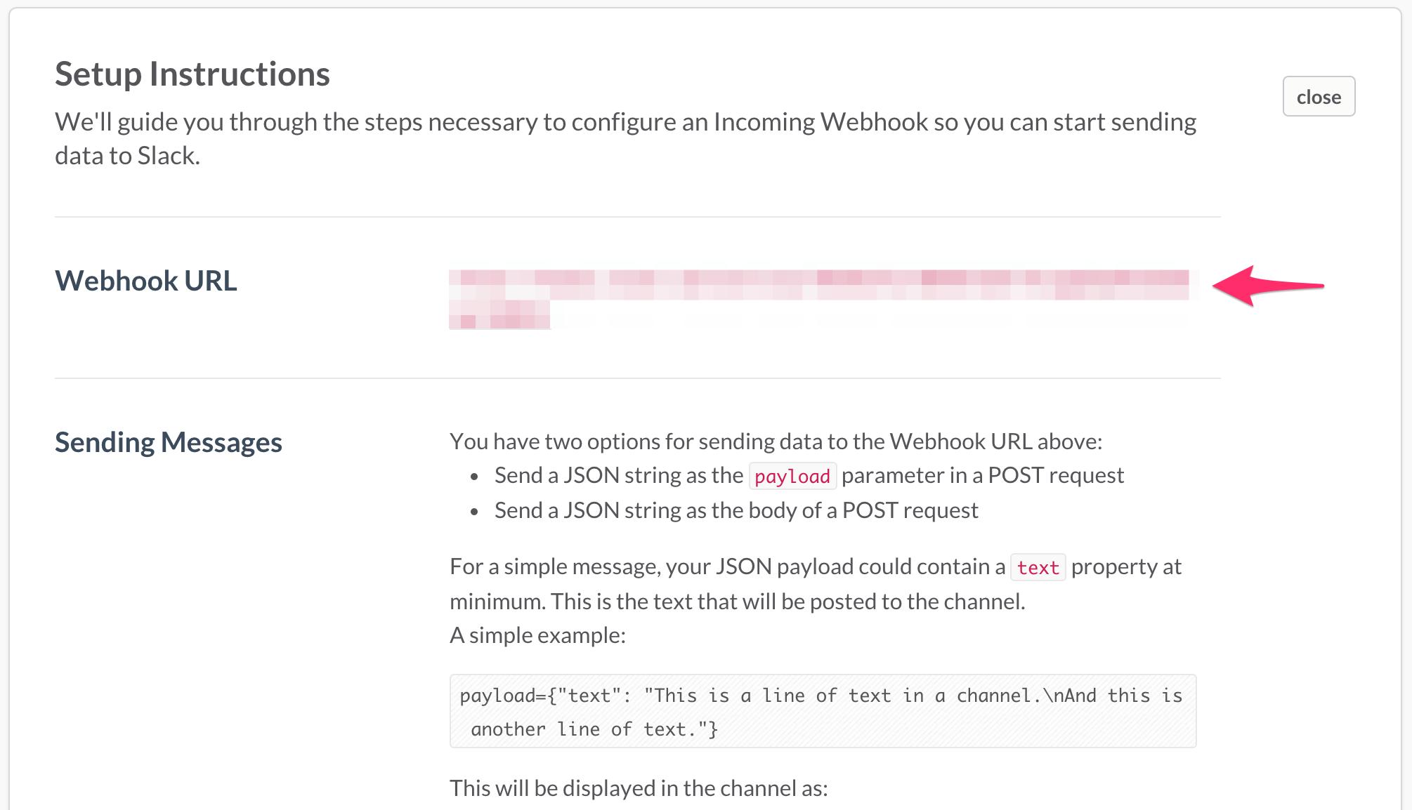 Incoming_WebHooks___cloudpack_Slack_1.png