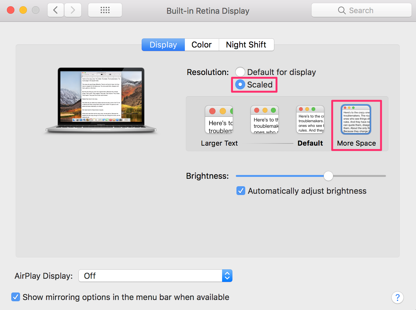 Built-in_Retina_Display.png