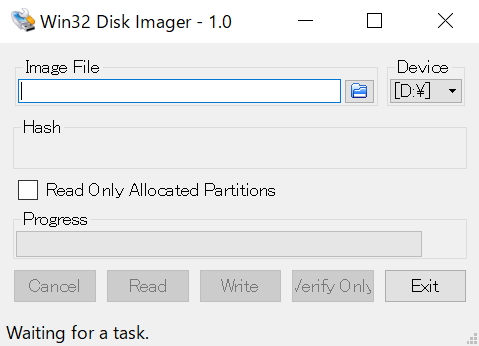 Win32 Disk Imager.png