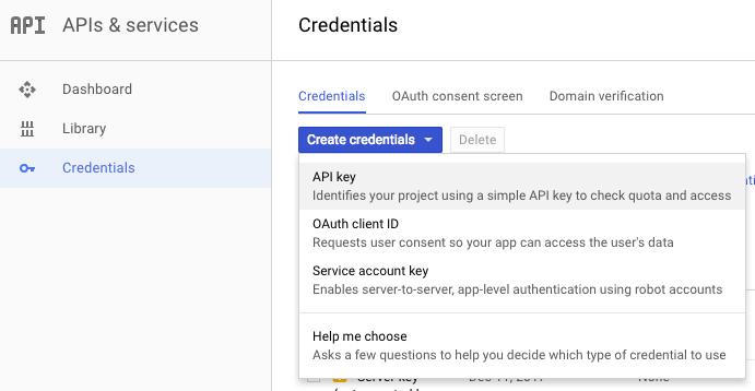 publish-api-key.png