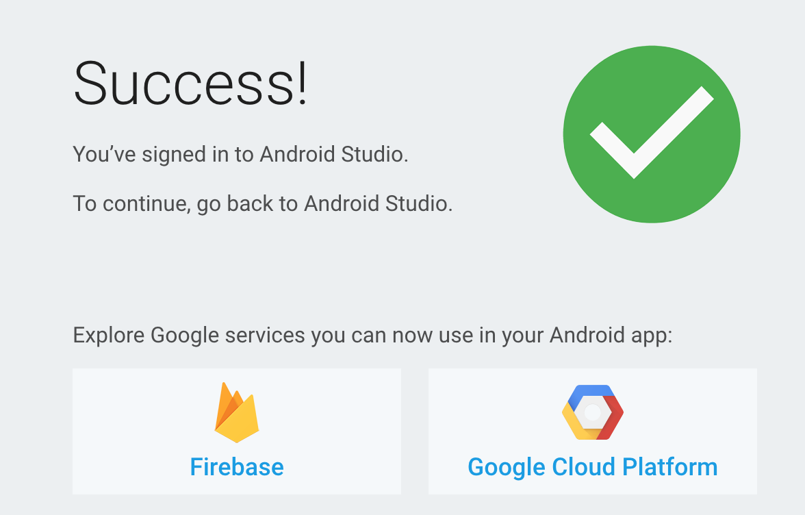 firebase_assistant04.png