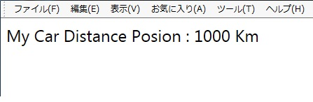 TS_014.jpg