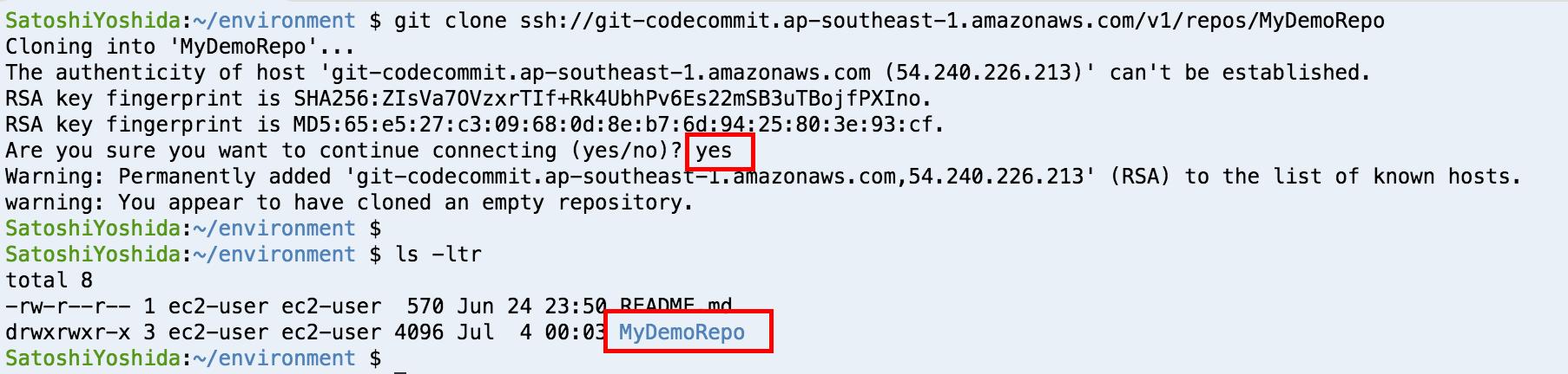 10_CodeCommitのリモートリポジトリをローカルにコピー.png