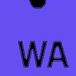 WebAssembly_Logo.png