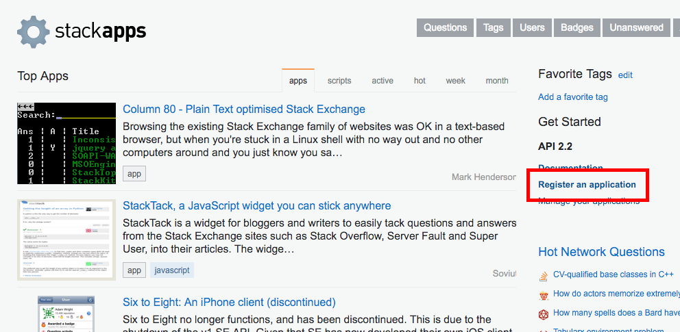 stackoverflow_1.png