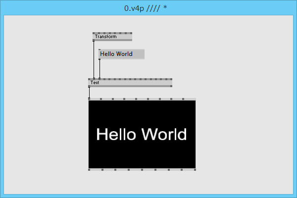 Hello World.png