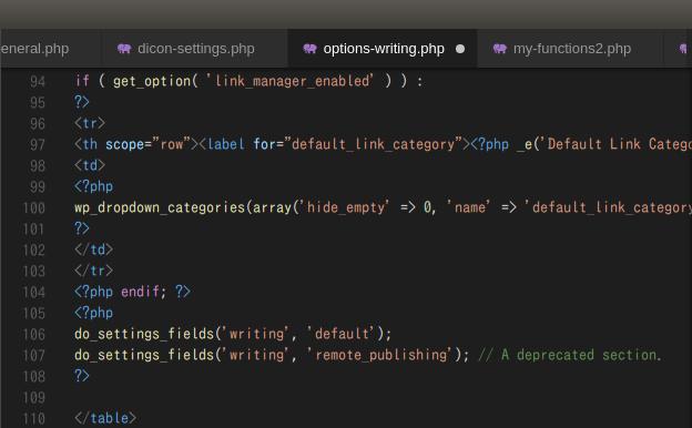 wp2-settings-writing-3.png