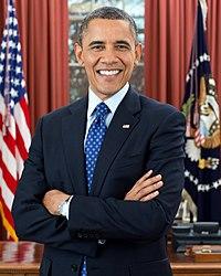 200px-President_Barack_Obama.jpg