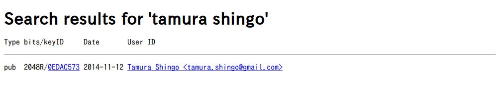 Screen Shot 2014-12-04 at 01.33.15.png
