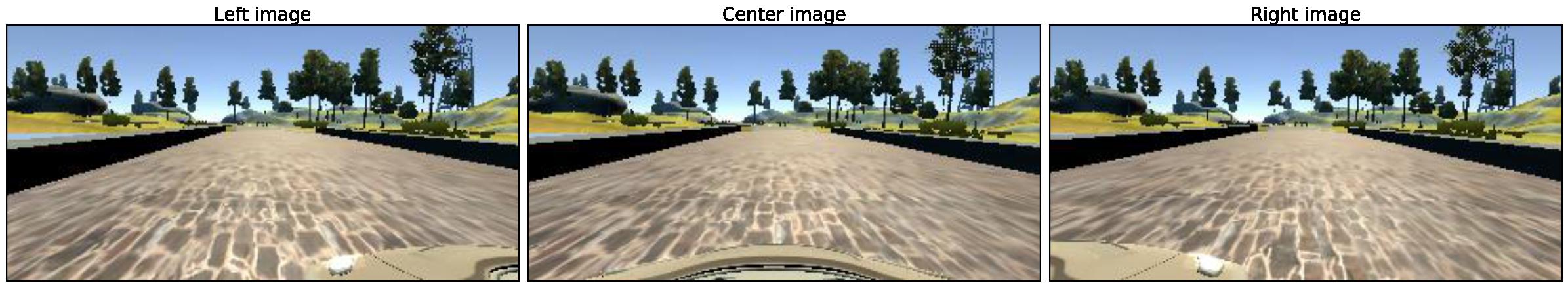 simulator_img.png