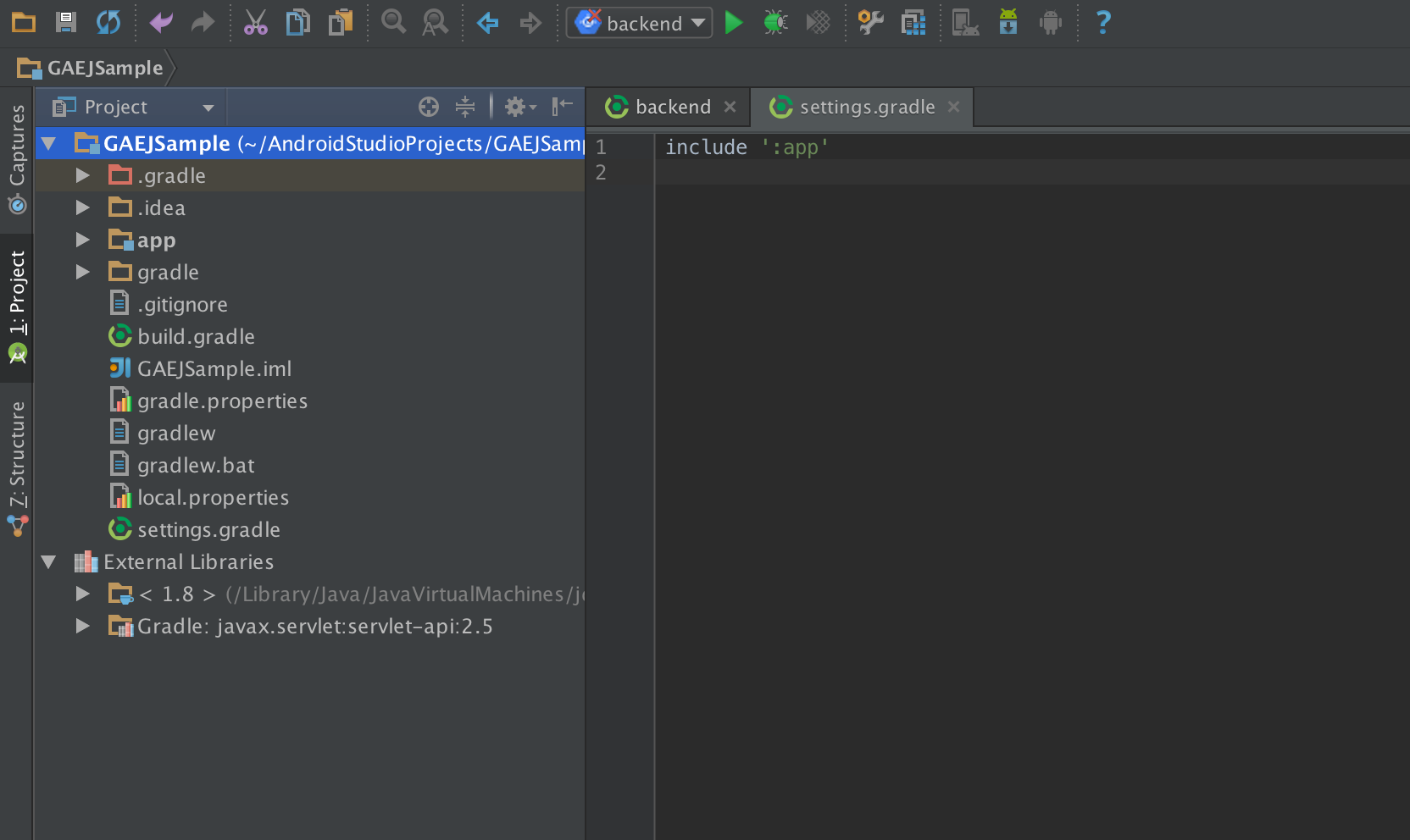 settings_gradle_-_GAEJSample_-____AndroidStudioProjects_GAEJSample_.png