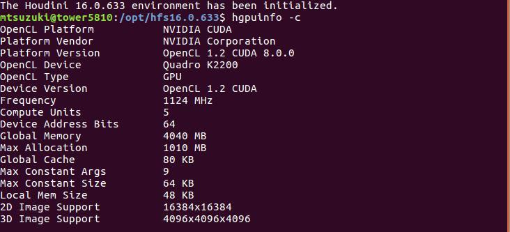 OPENCL_type_GPU.jpg