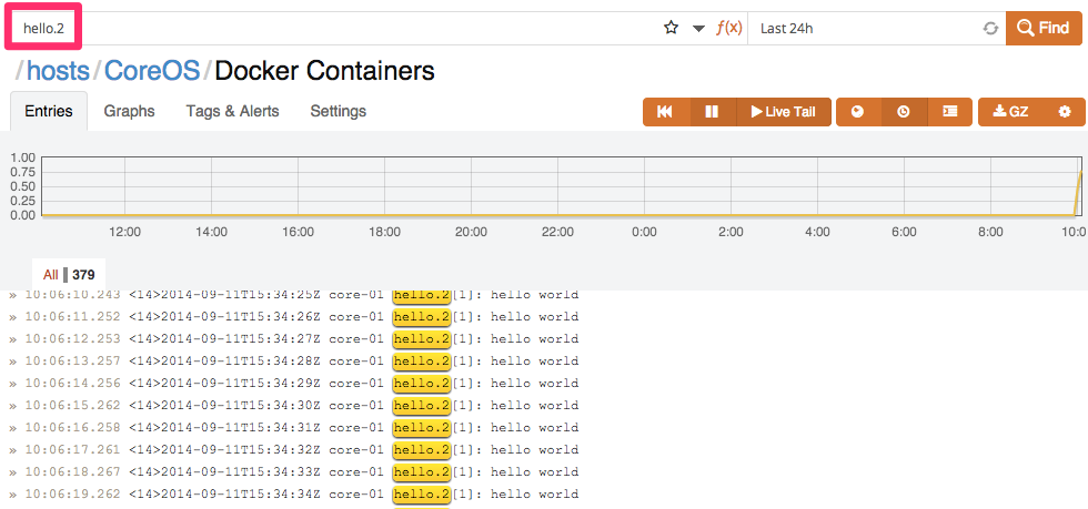 hosts_CoreOS_Docker_Containers___Logentries.png