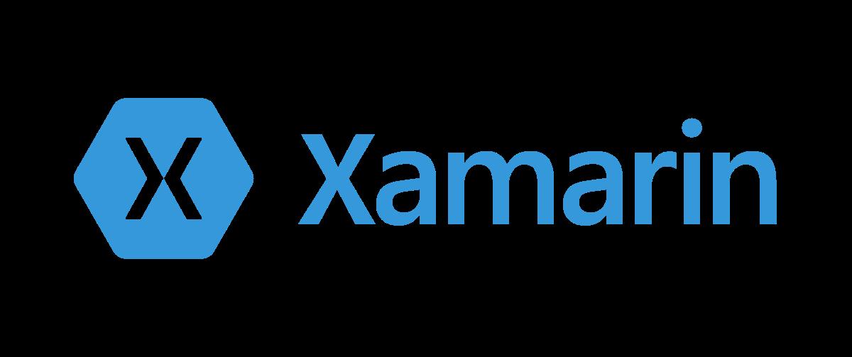 Xamarin_logo.png