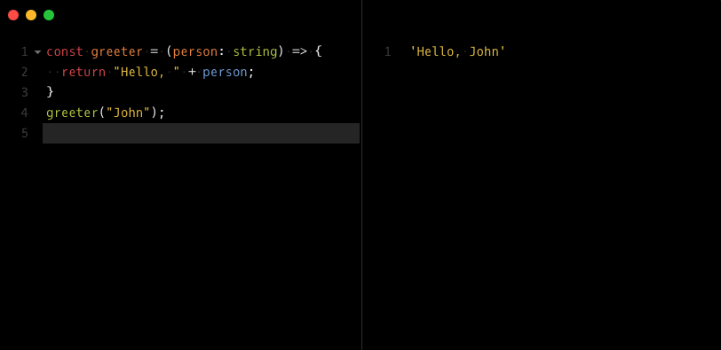 runjs-ts.png