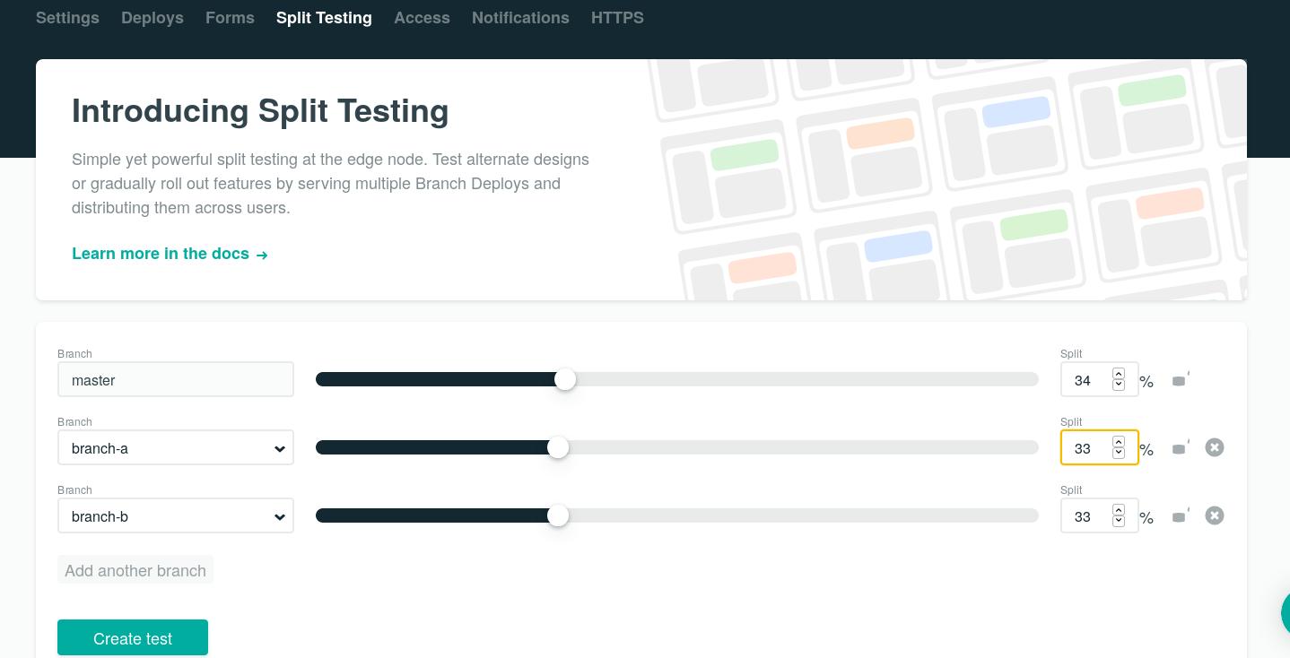 netlify-split-testing.png