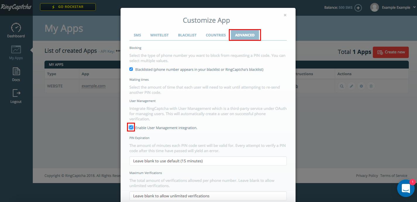 RingCaptcha_customize_App.png