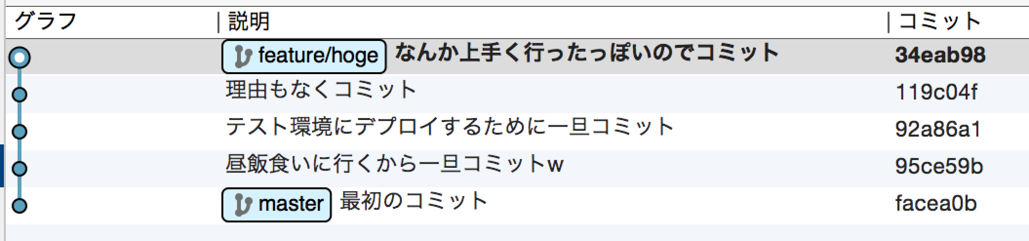 150614-0005.png
