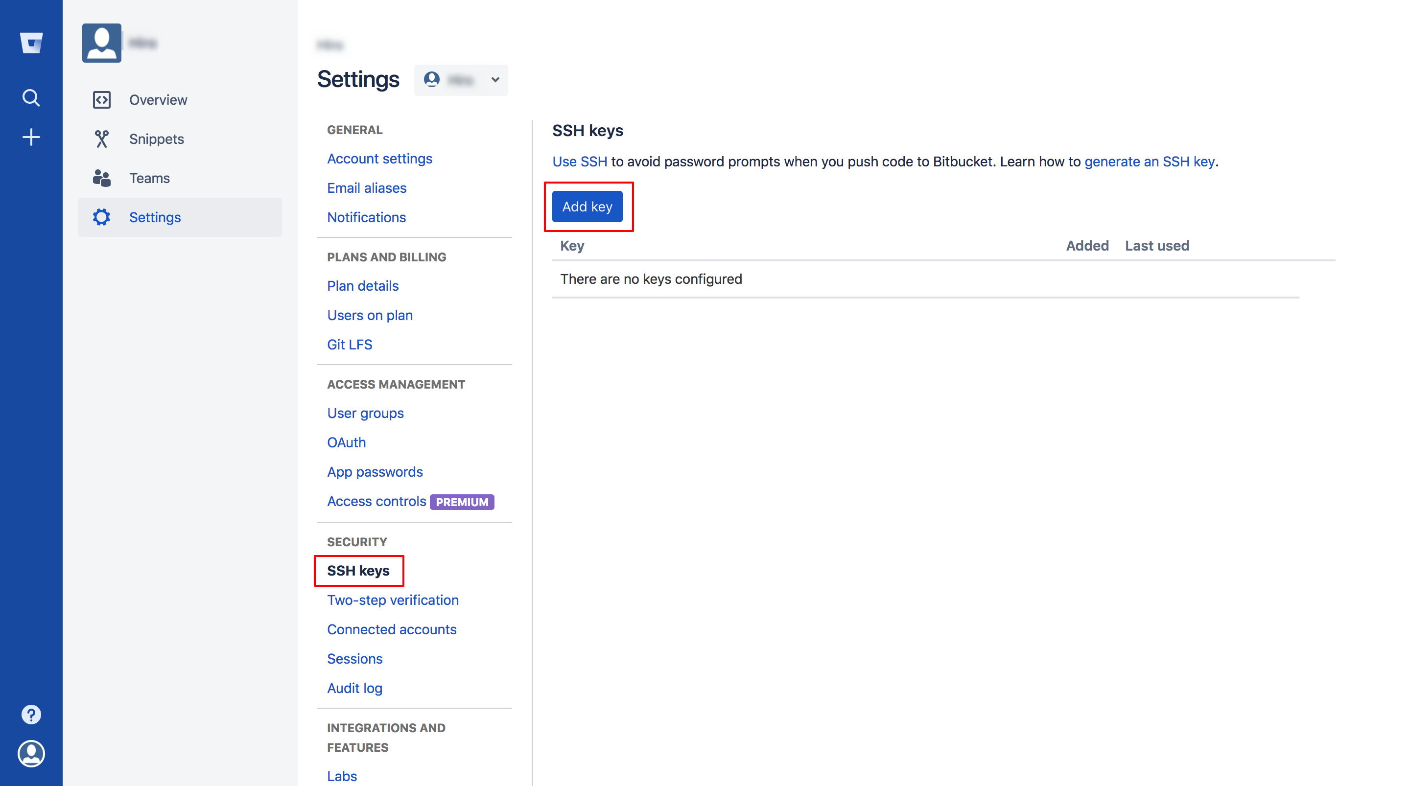 nago3   ssh keys — Bitbucket (2).png