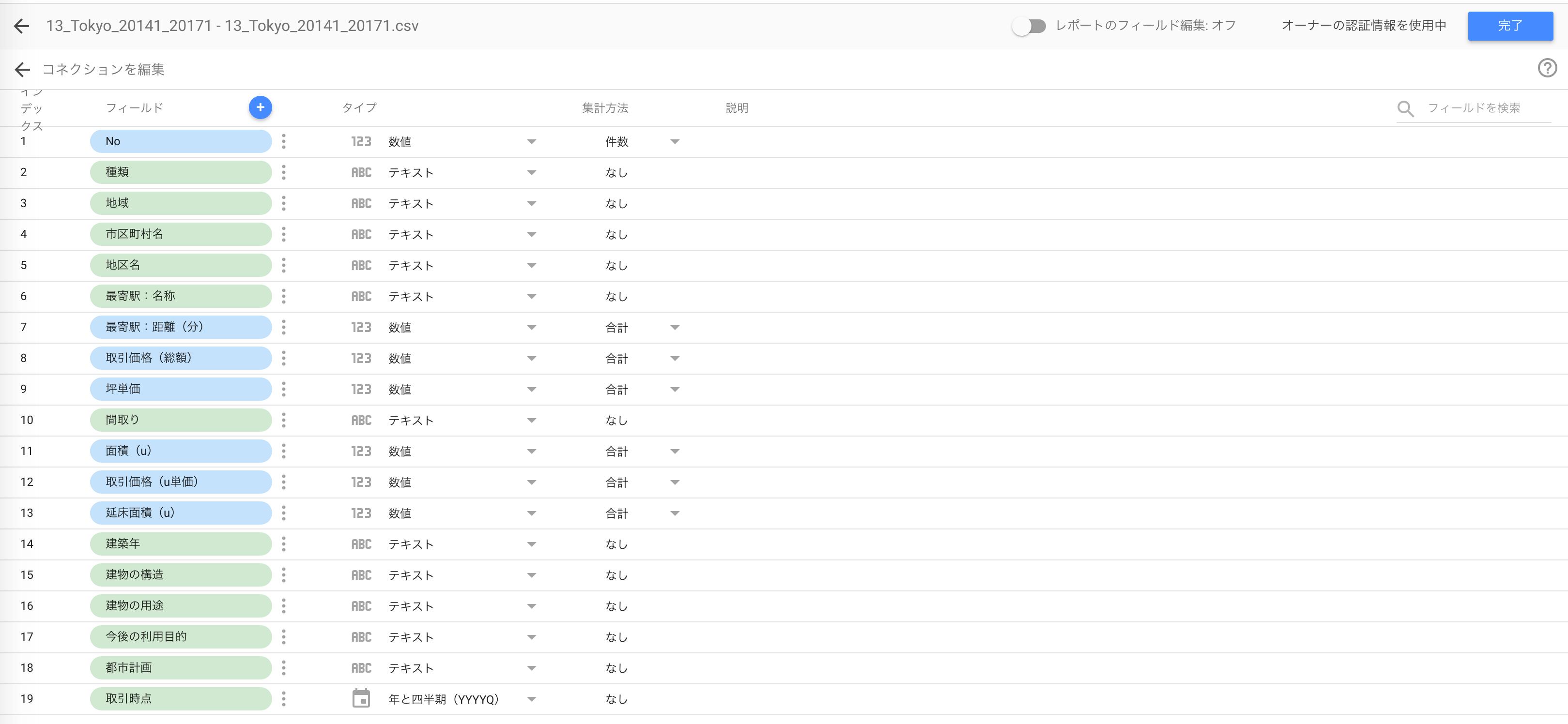 3.データ修正.png