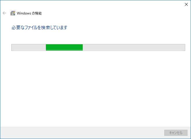 ubuntu04.png