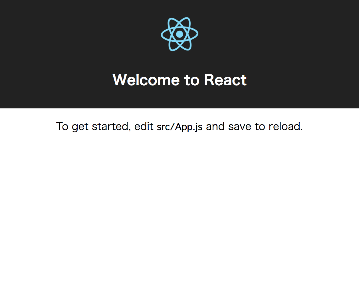 FireShot Capture 22 - React App - http___localhost_3000_.png