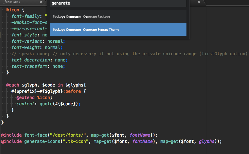 font_scss_-__Users_inuscript_github_example-iconfont-scss_-_Atom.png
