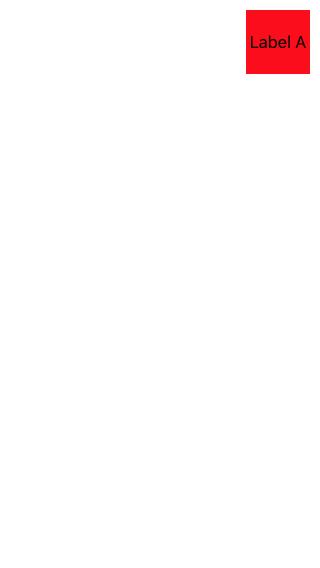 スクリーンショット 2017-02-26 12.55.28.png