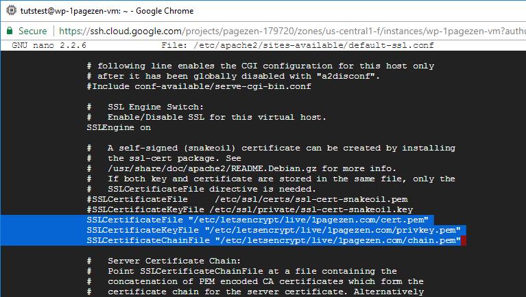 ssl-certificate-setup-wordpress-google-cloud-click-to-deploy-image-10.png